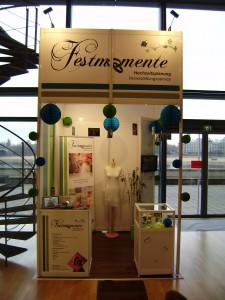 FESTMOMENTE | Hochzeitsplanung & Veranstaltungsservice